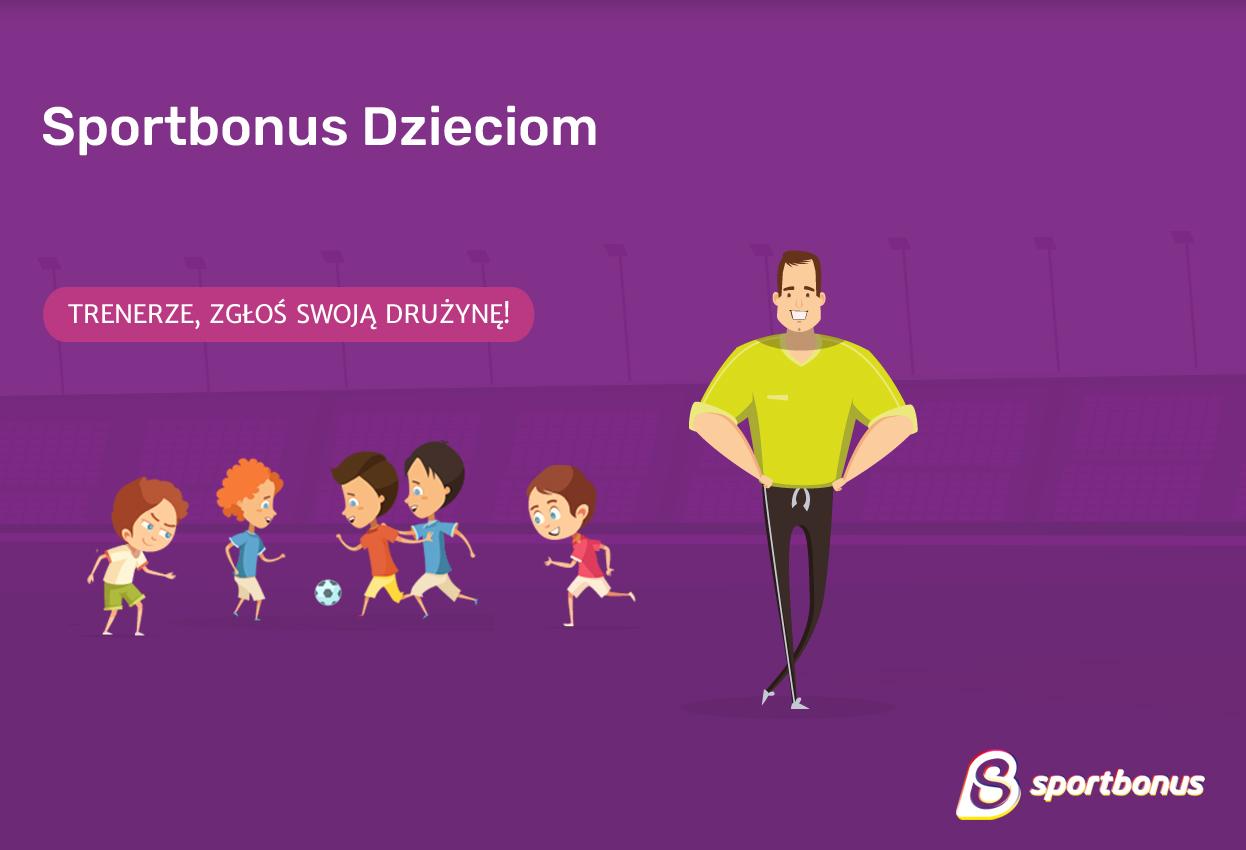 Sportbonus